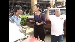 Khmer Comedy Karm Knhom Preng Ke (3)