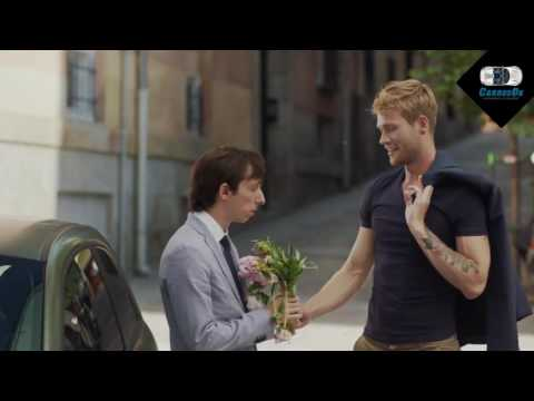 New Fiat 500S commercial - The latin lover's car - Carros Ok