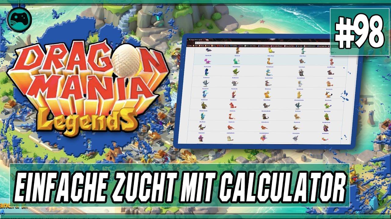 Mania Deutsch