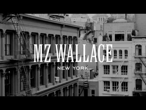 MZ Wallace | It Started on Crosby Street