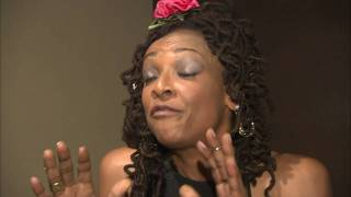 Man in the Mirror - A Capella - Siedah Garrett