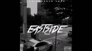 ChicoWorld T-man - EASTSIDE