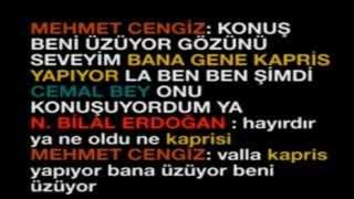 """AKP'nin ŞOOK SES KAYDI !!! """"Bu Milletin A.ına Koyacağız"""""""