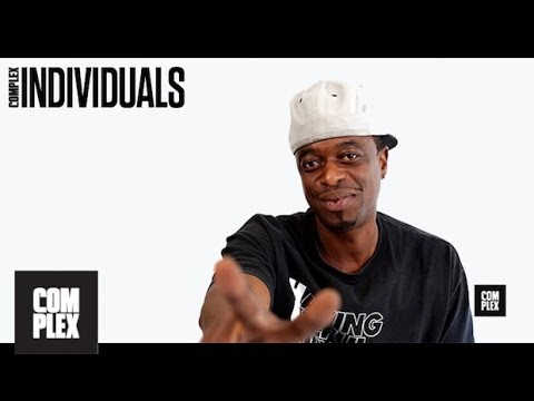 Devin The Dude On His Love For RC Cars And More | Complex Individuals