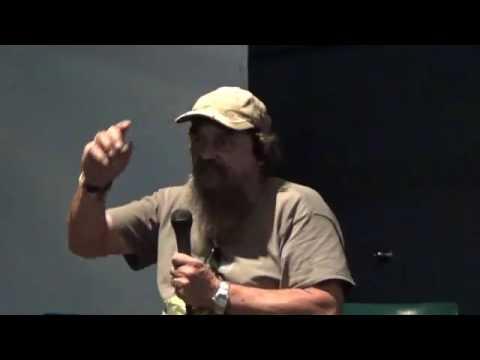 Tony Bower, Mullaways Medical Cannabis