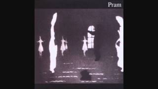 Watch Pram Distant Islands video