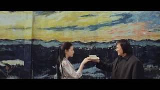 Video Sympathy for Lady Vengeance Tofu Scene download MP3, 3GP, MP4, WEBM, AVI, FLV Juni 2018
