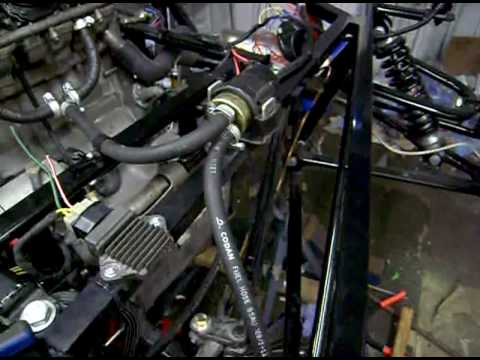 hqdefault fuel pump inop youtube 2006 Kawasaki ZX636 Wiring-Diagram at suagrazia.org