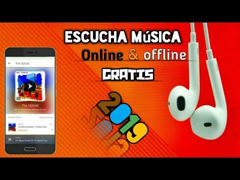 Aplicacion Para Descargar Musica Gratis En Iphone Y