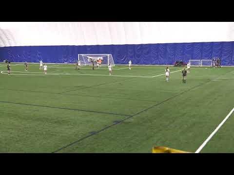 04 St Croix Academy vs 04 TFE