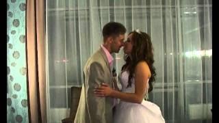 клип после свадьбы