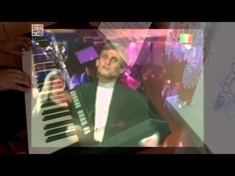 Mauro Buona Sera Ciao Ciao New Trend Mix
