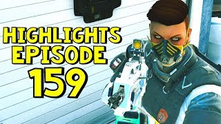Highlights of the Week | Episode 159