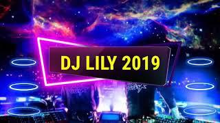 [3.34 MB] Dj LILY - Alan Walker 2019
