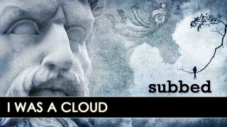 MUSIC - I Was A Cloud (Shearwater cover with subs)