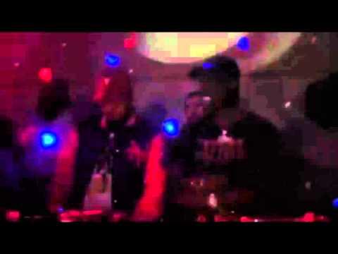 Travis Scott - Ra Ra ft. Lil Uzi Vert (prod.TM88)(NEW) 2016