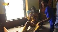 Actor Gbenga Ajumoko in critical condition! Needs Kidney transplant