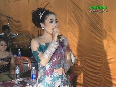 Dalan Anyar Campursari Purwo Wilis