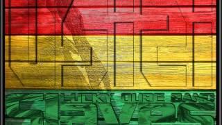 Slaves (Lucky Dube Band) - Usizi