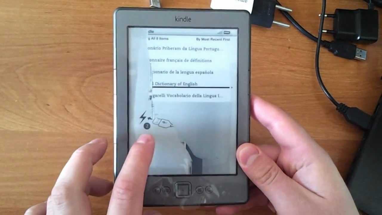 лагерь «Тайгер черный экран на планшете что делать для расчета
