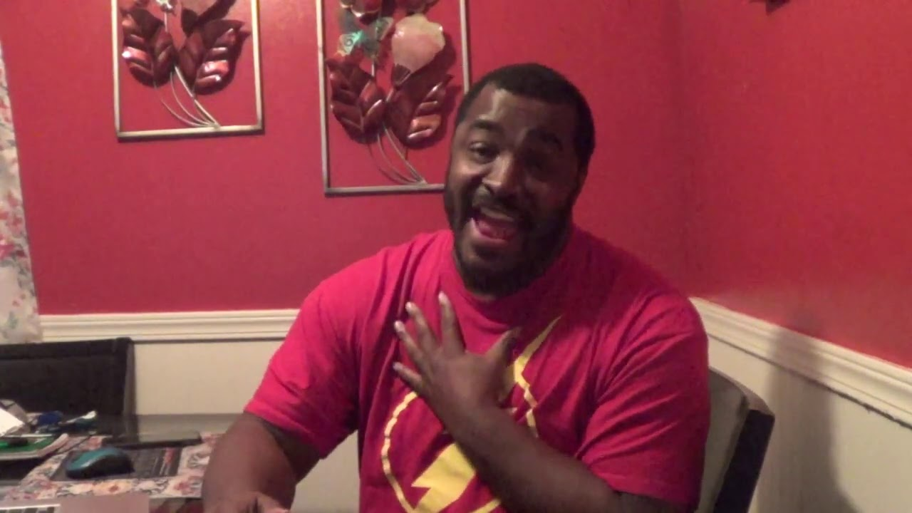 Download STEPDAD REACTING TO NEW DISS FROM THE PRINCE FAMILY