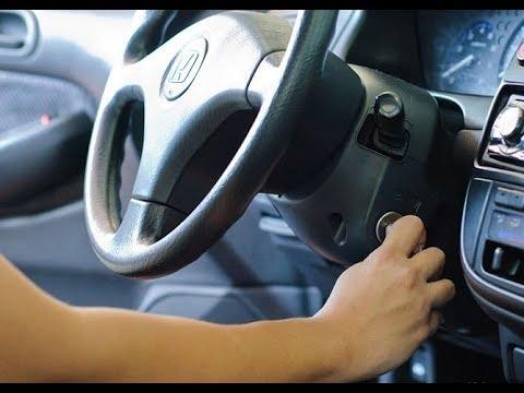 สาเหตุที่ทำให้รถยนต์สตาร์ทไม่ติด | Car of Know