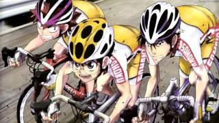 Repeat youtube video Yowamushi Pedal OST - Onigokko