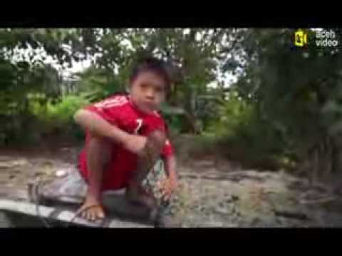 Nandong Semangat Nelayan Simeulue  (Part 1)
