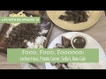 Food, Food, Foooood! Lechon Haus, Potato Corner, Sofia's, Batu Cafe   Life with Ria Ep. 15
