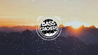 Mann Mera | Ft. Mausam Mukherjee | Cover | DJ AMY x VØLTX | Tropical House | 2020 | BASS CRACKERS