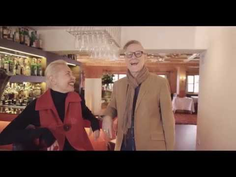 Hotel Gartner: A Way of Life in Dorf Tirol - Südtirol