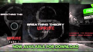 Breathing Theory - Dear Sparrow (UPRISE 2015) + Lyrics