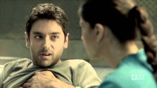 "Helix Episode 8 Trailer - ""Bloodline"""