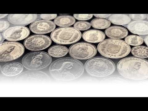 Как открыть вклад (счет) через Сбербанк ОнЛайн