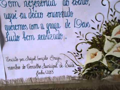 Poemas Rimas E Versos Por Miguel Braga