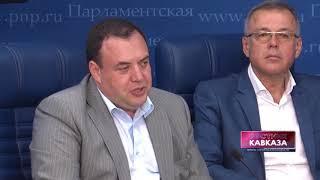 Эксперты: региональные выборы были честными и конкурентными