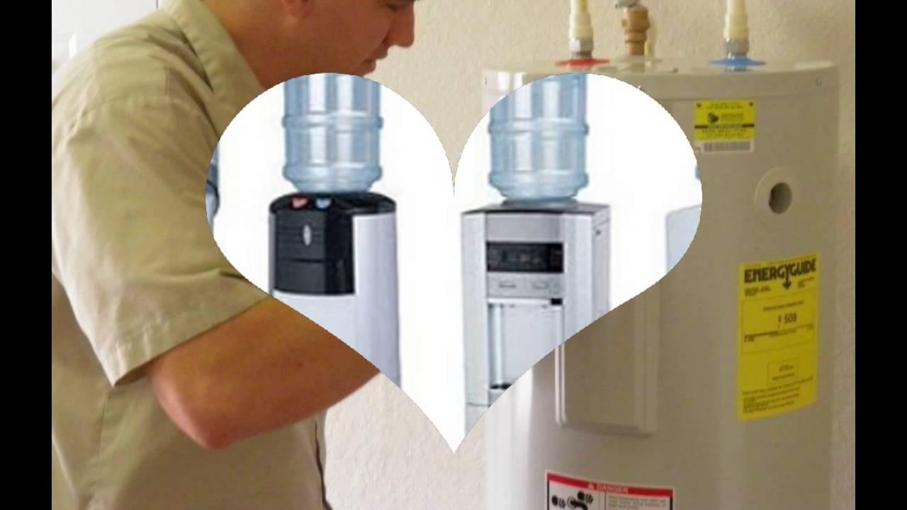 sua may nuoc nong lanh quan 1 , 0937164139, sửa máy nước uống nóng lạnh tại nhà ,