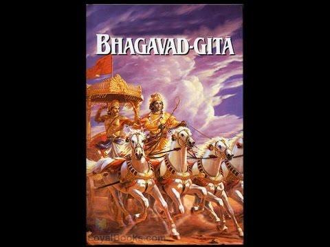 bhagavad-gita-|-hindu-sacred-text-|-audiobook-full
