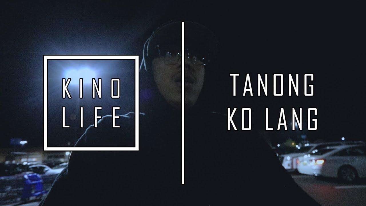 Kino Live.Org