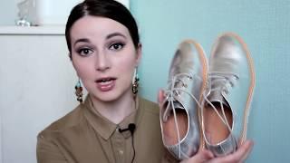 видео Купить женский клатч с доставкой по Москве и всей России