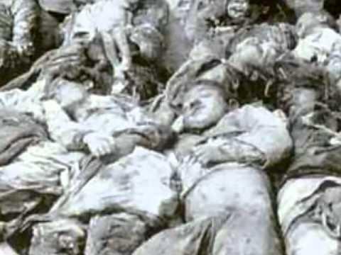ишум ем ев паанджум картинки геноцида бегалин