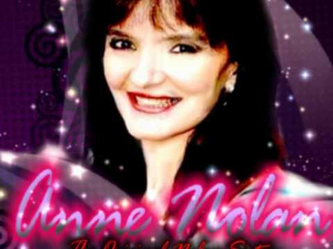 THE NOLANS - Goldies Of Old  Japan -1991 ( Feat Anne Nolan)