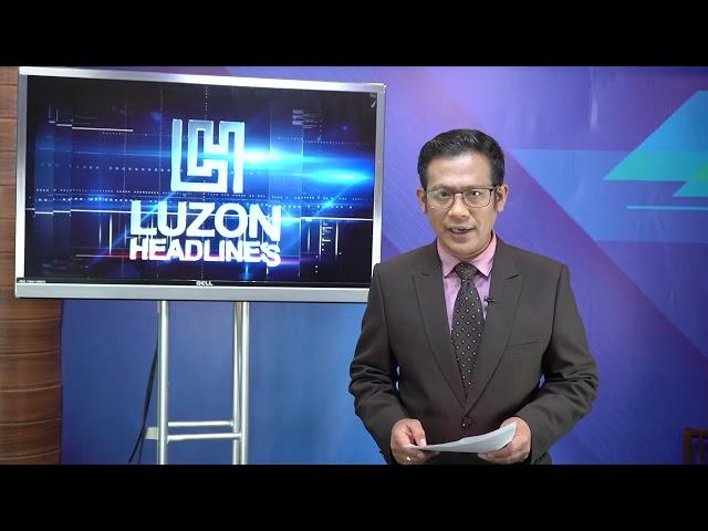Luzon headlines September 7, 2021