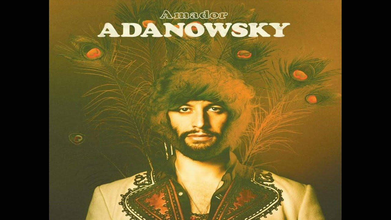 adanowsky-dime-cuando-letra-ruben-v