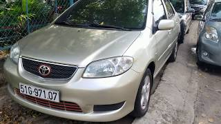 Nhiều ô tô mới về quá liên hệ 0906.2777776