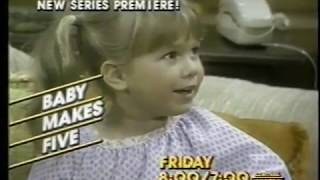 Video ABC Commercial Breaks - March 27, 1983 (The Thorn Birds) download MP3, 3GP, MP4, WEBM, AVI, FLV Juli 2018