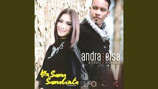 Download Lagu Beri Aku Maafmu mp3