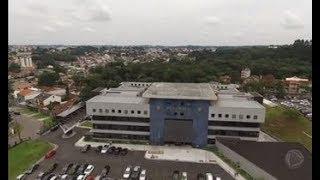 Lula comanda toda campanha petista de dentro da carceragem em Curitiba (PR)