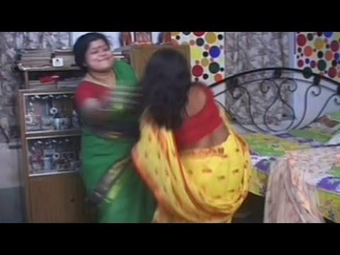 Boli O Naat Bou Title Song Bengali Album Bhakta Das Baul Songs