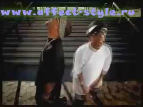 Redman & Method Man - How High Part 2 ( Uncensored)